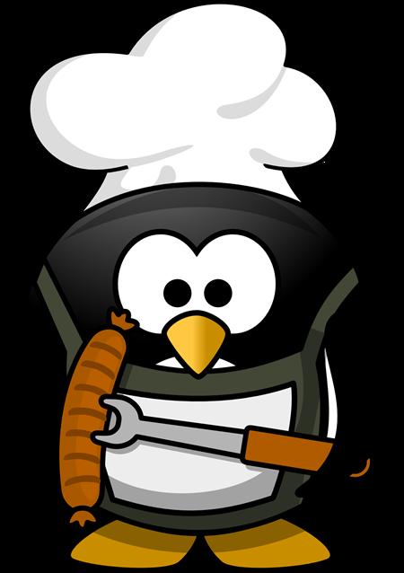 Küchen-und Kochzubehoer