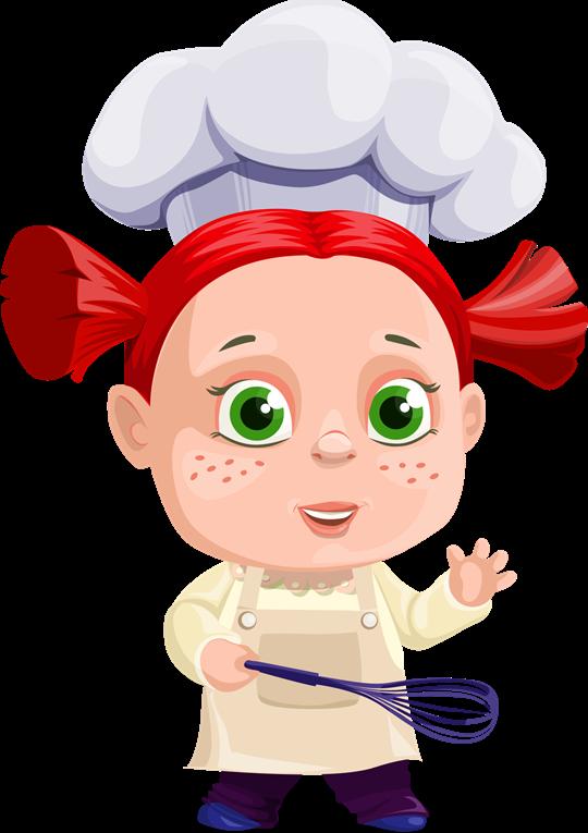 Kuechenutensilien - Kochzubehör und Küchengeräte