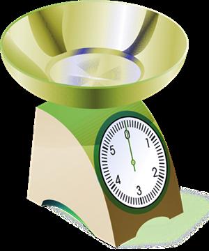 Küchenaccessoires & Küchen-Gadgets