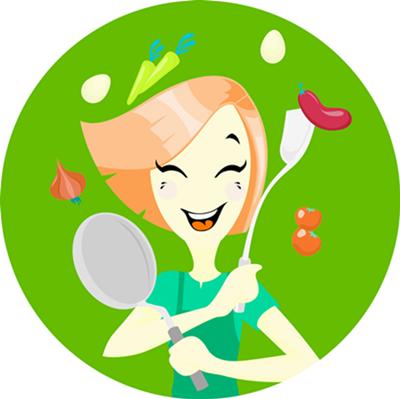 Küchen-Gadgets: Küchenrollenhalter